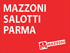 logo Mazzoni Salotti Parma