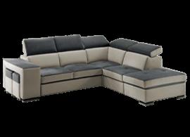 Tutti i divani