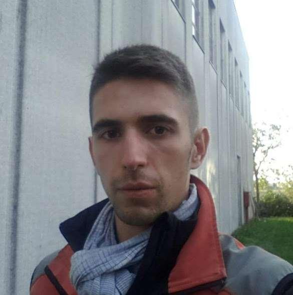 Francesco Cabrini