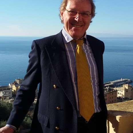 Sergio Cabrini